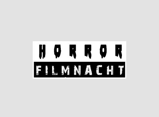Horrorfilmnacht